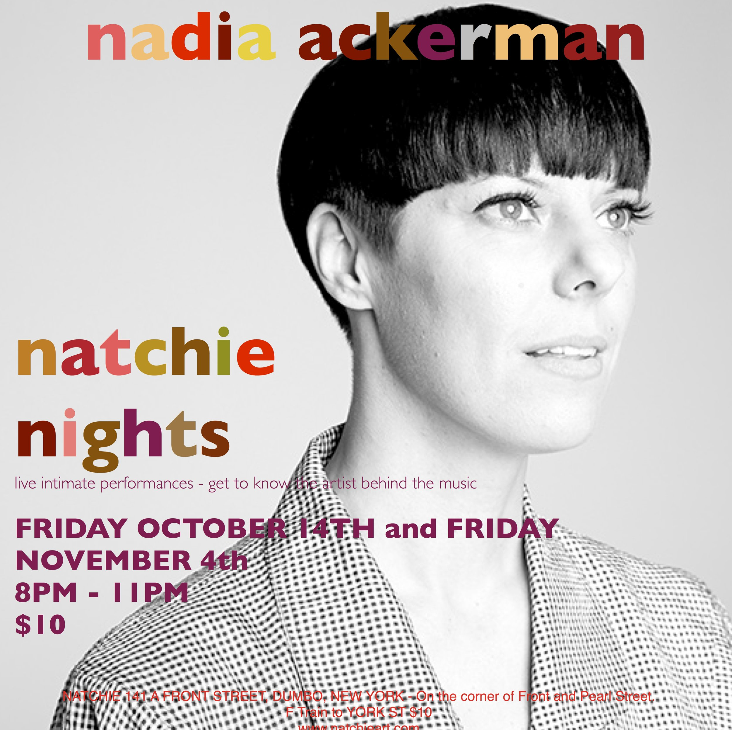 Natchie Nights Fall Series - Nadia Ackerman.jpg