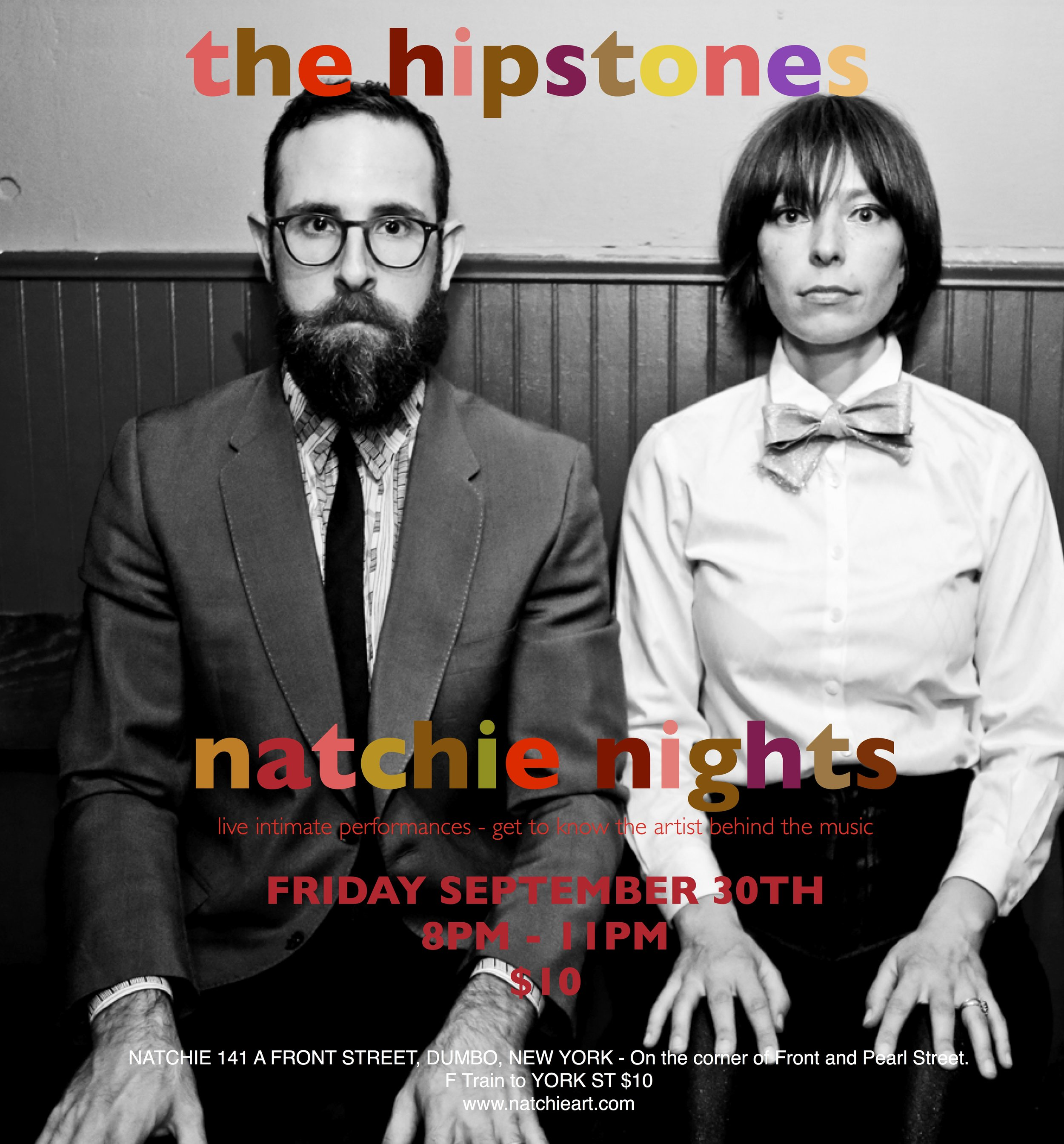 Natchie Nights Fall Series - Hipstones.jpg