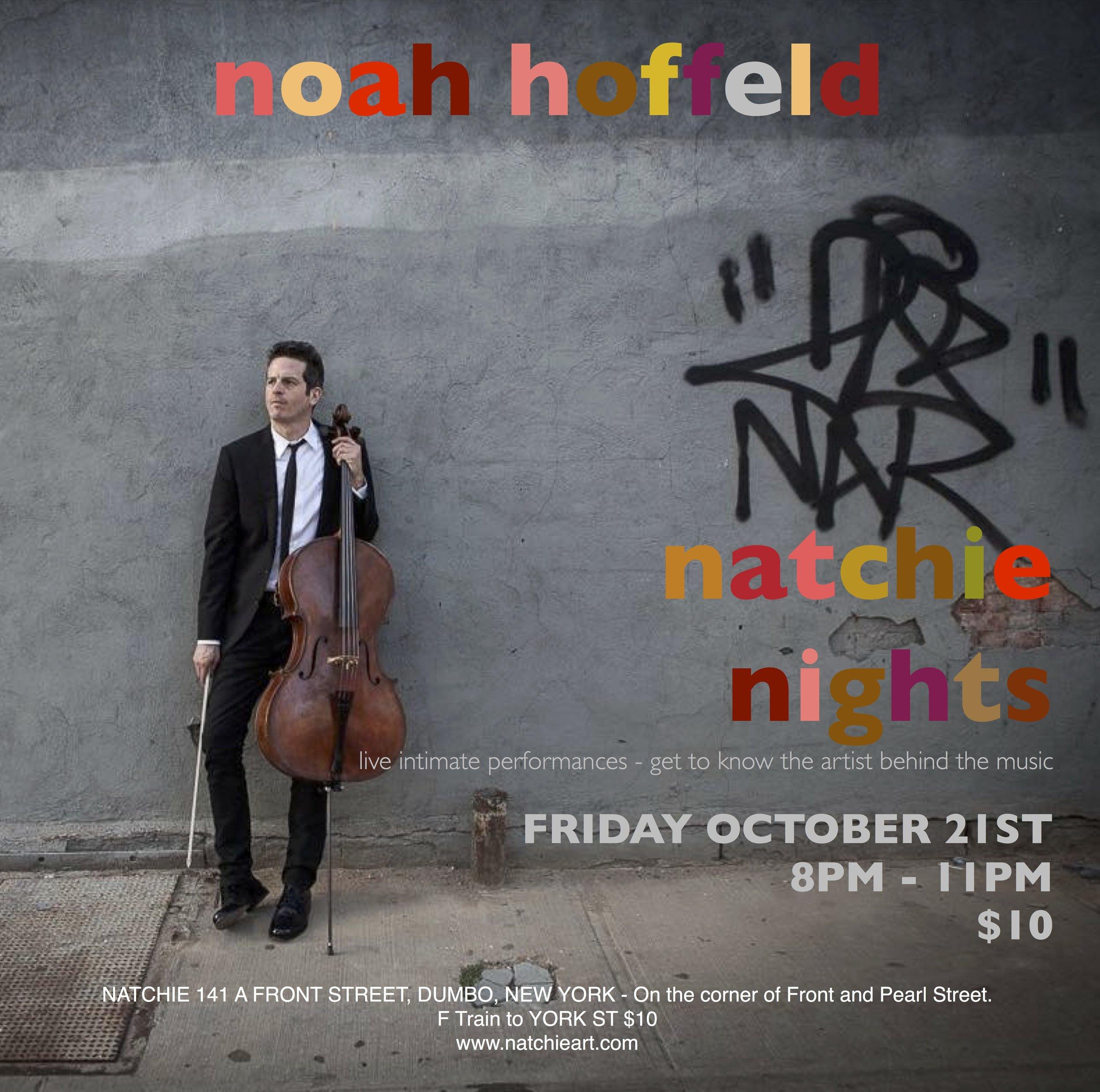 Natchie Nights Fall Series - Noah Hoffeld.jpg