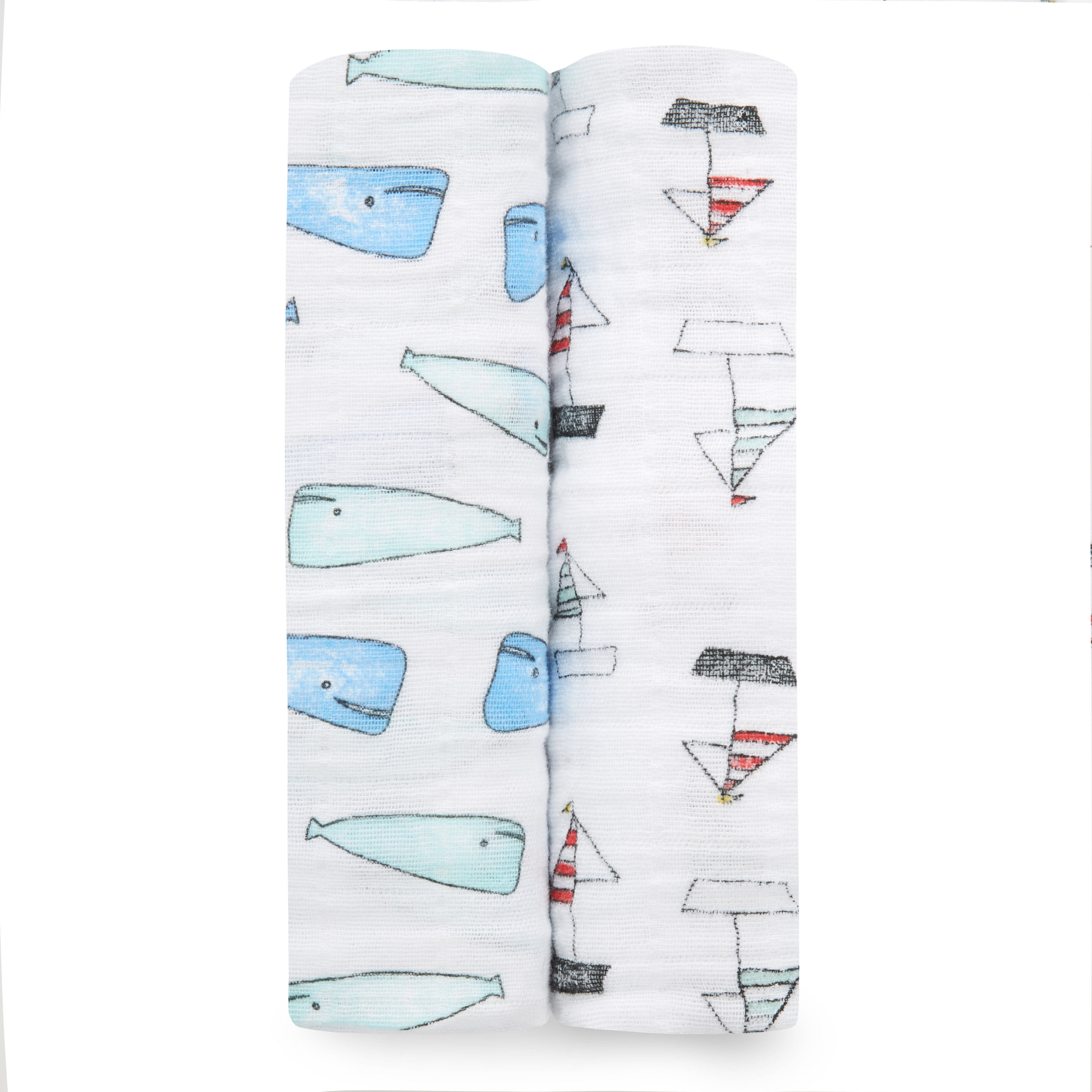 NT4001_0-classic-swaddle-2pk-natchie-whales-boats-list.jpg