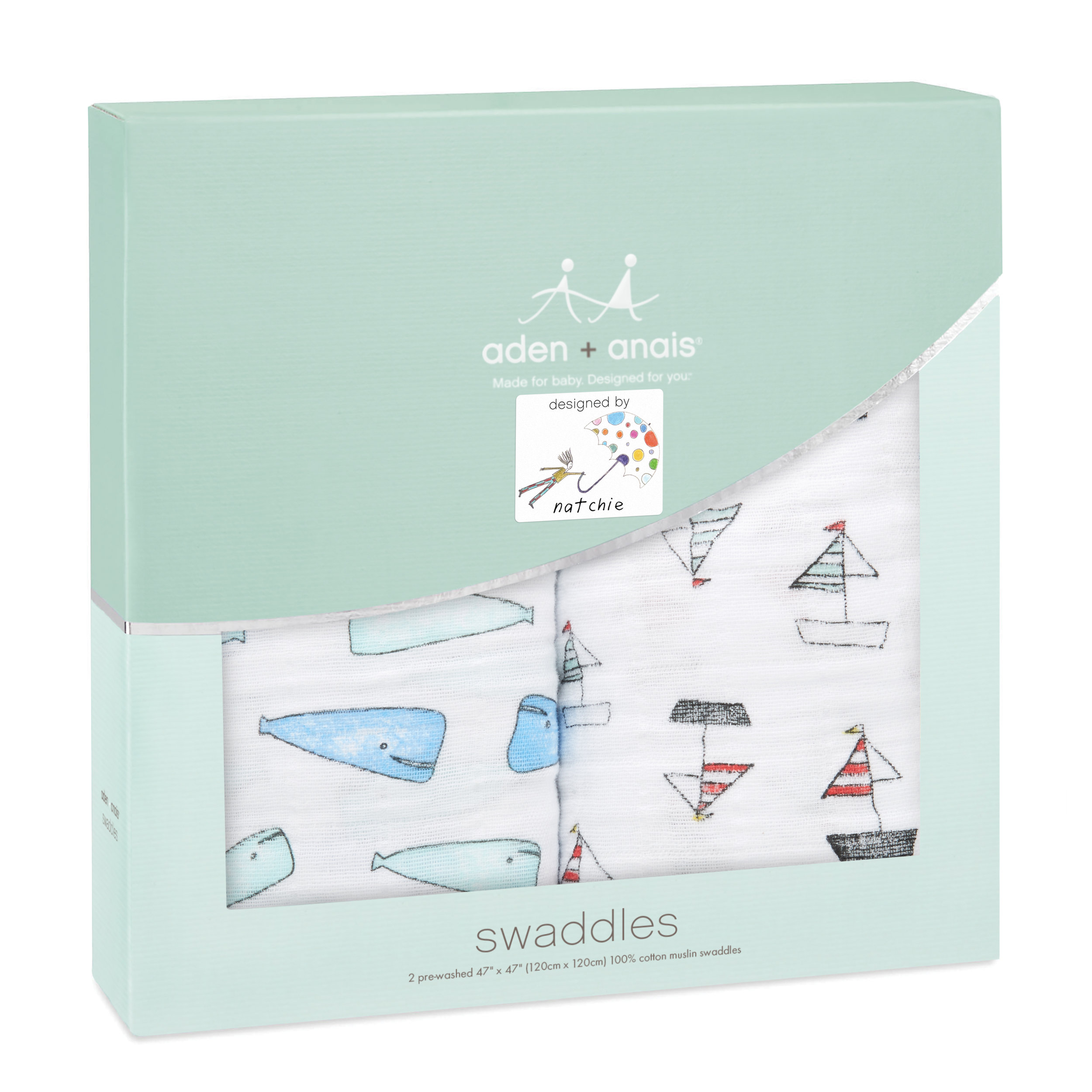 NT4001_2-classic-swaddle-2pk-natchie-whales-boats.jpg