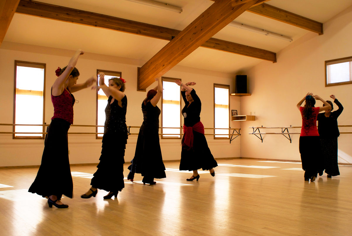 flamenco-classes1.jpg