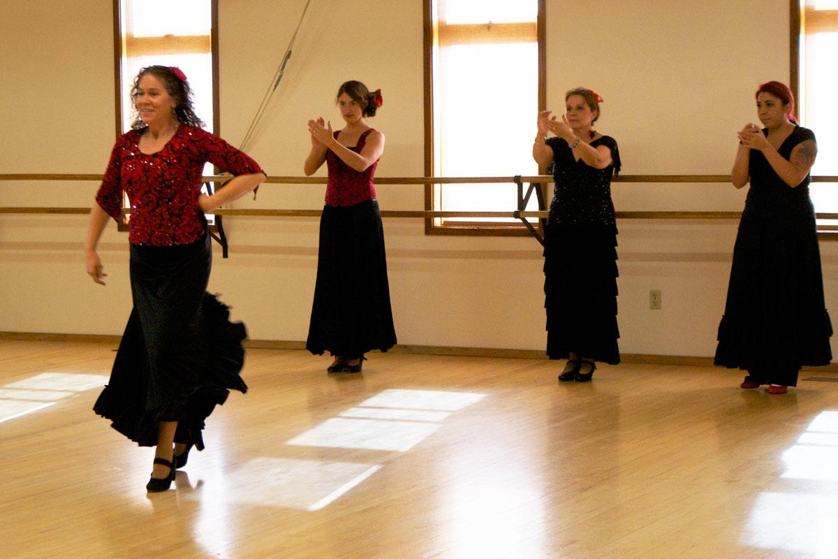 flamenco-classes2.jpg