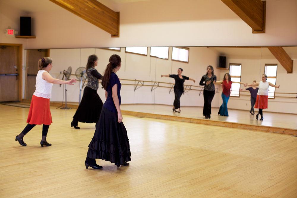 flamenco-workshop.jpg
