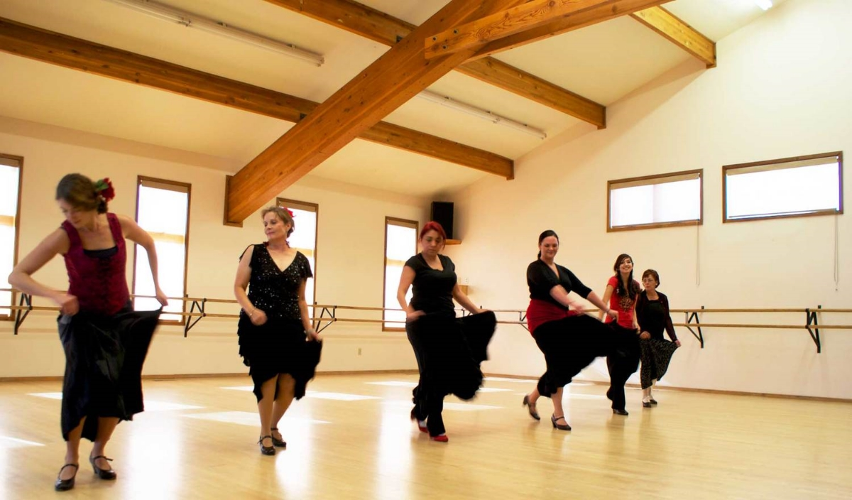 flamenco-classes.jpg