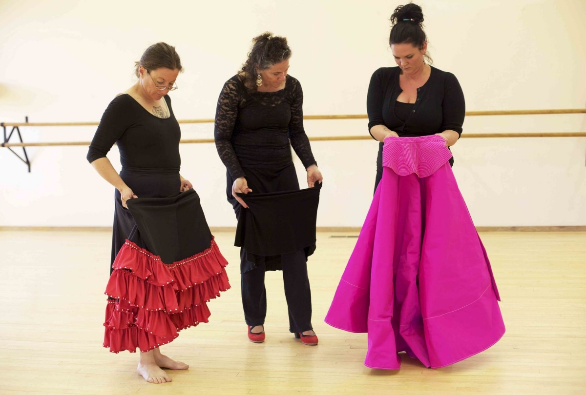capote and flamenco skirt.jpg