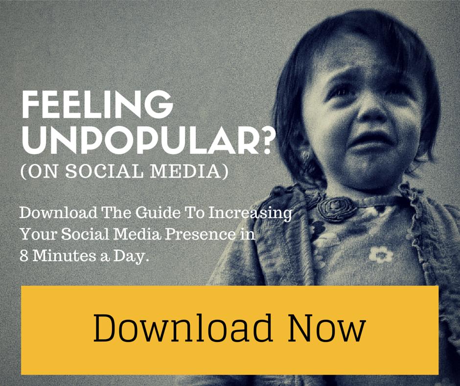 FEELING UNPOPULAR-.png
