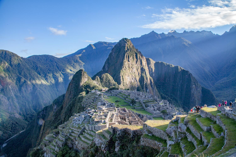 Landed-Travel-Private-Travel-LANDED-Travel-Machu-Picchu-123.jpg