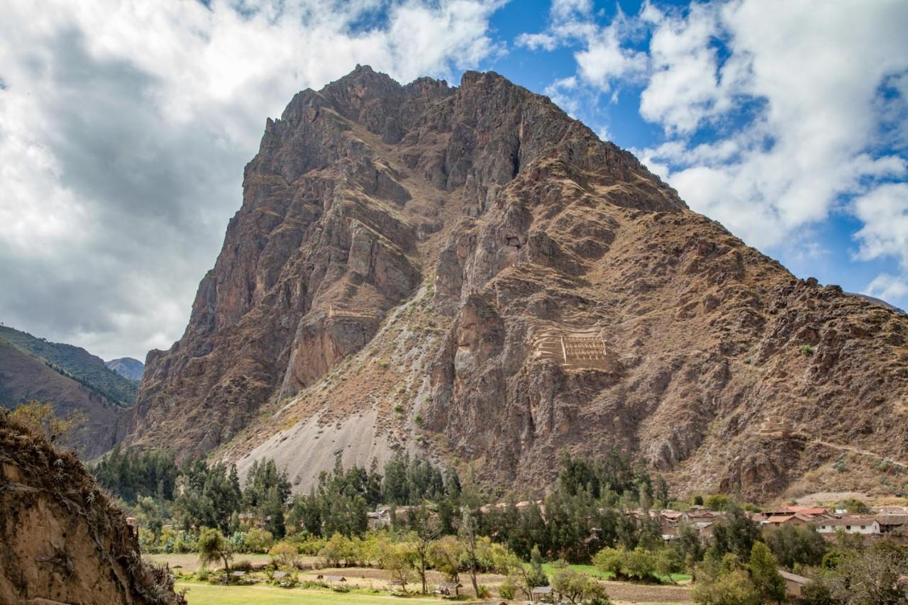 thumbnail_Landed-Travel-Private-Travel-LANDED-Travel-Sacred-Valley-Ollantaytambo-3.jpg