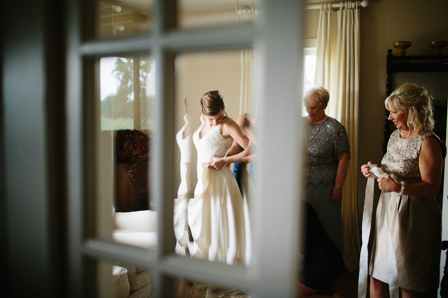 Monogue Wedding -19.jpg