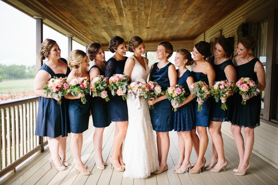 Monogue Wedding -30.jpg