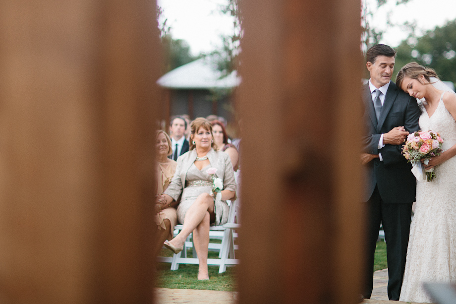 Monogue Wedding -64.jpg