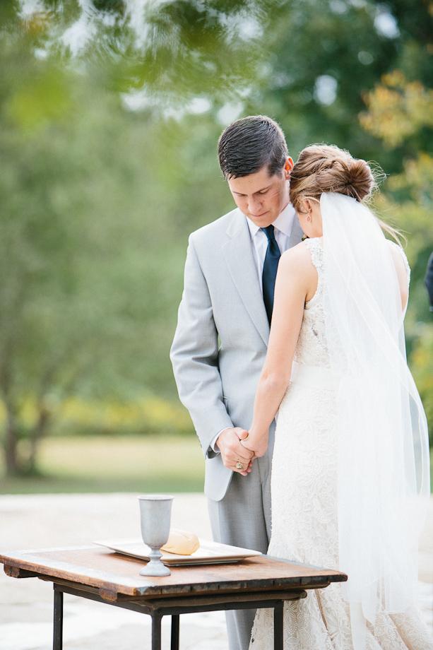 Monogue Wedding -77.jpg