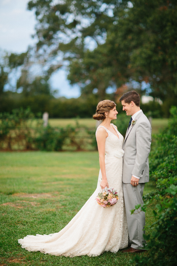 Monogue Wedding -105.jpg