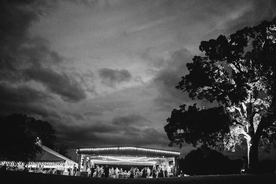 Monogue Wedding -131.jpg