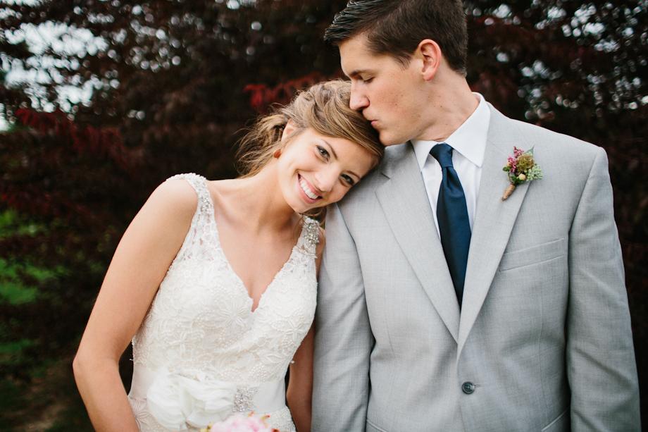 Monogue Wedding -102.jpg