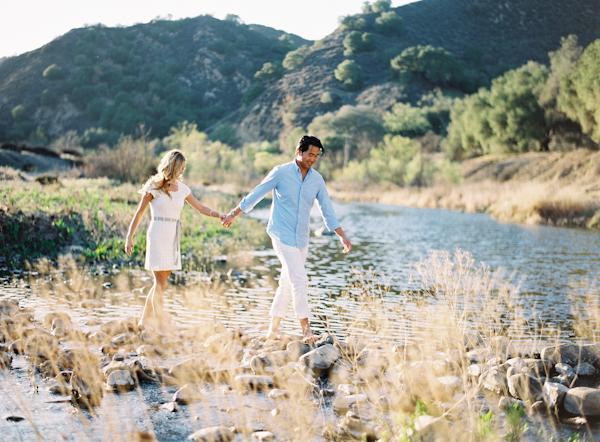 Kurt_Boomer_photography_Lauren_and_Don-28.jpg