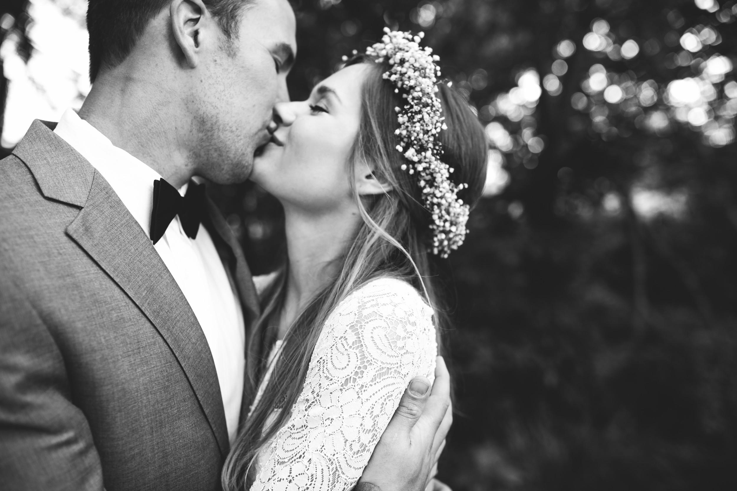 Wedding 201.jpg
