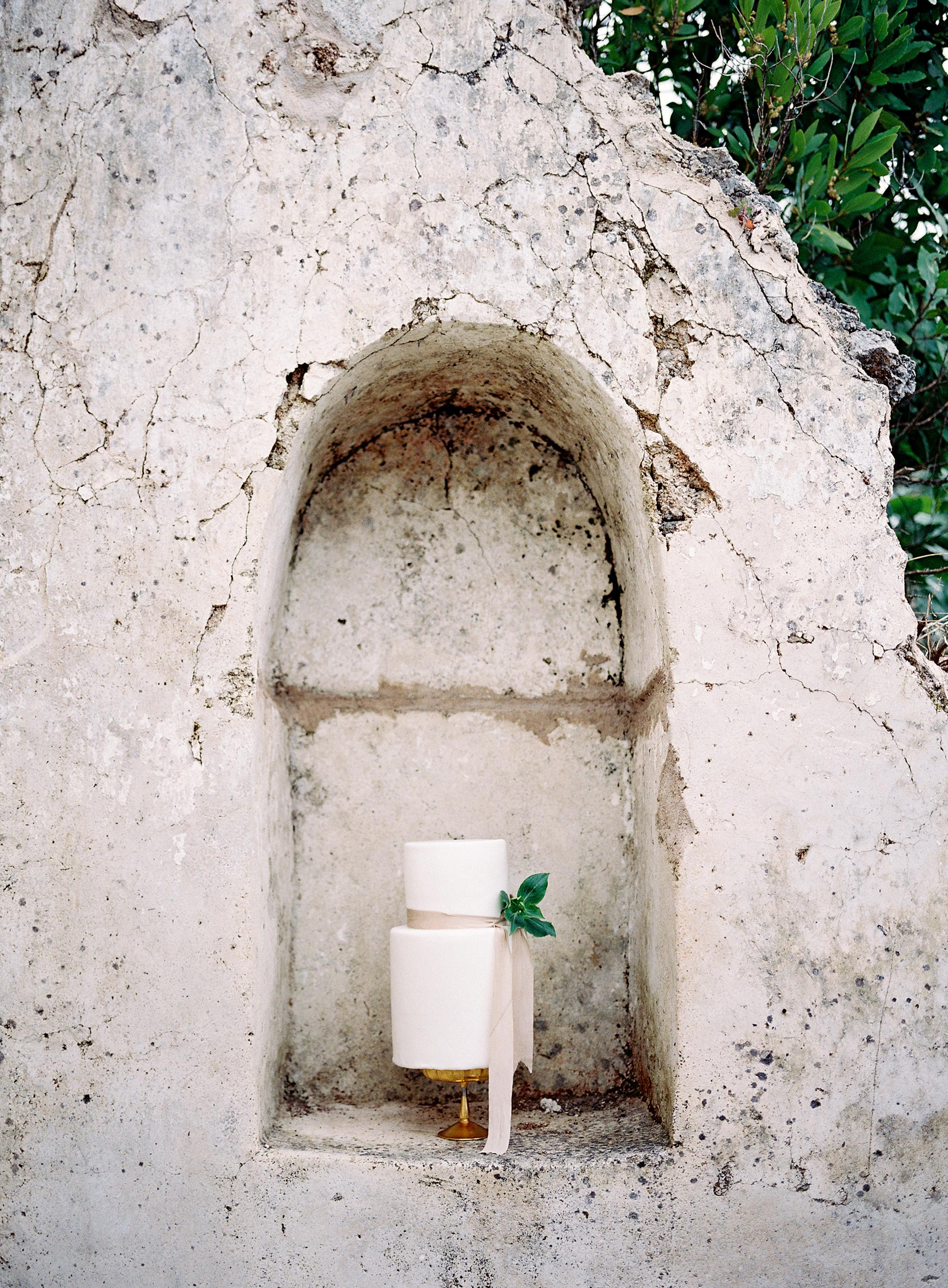 Italy Inspiration- Heather Payne-20.jpg