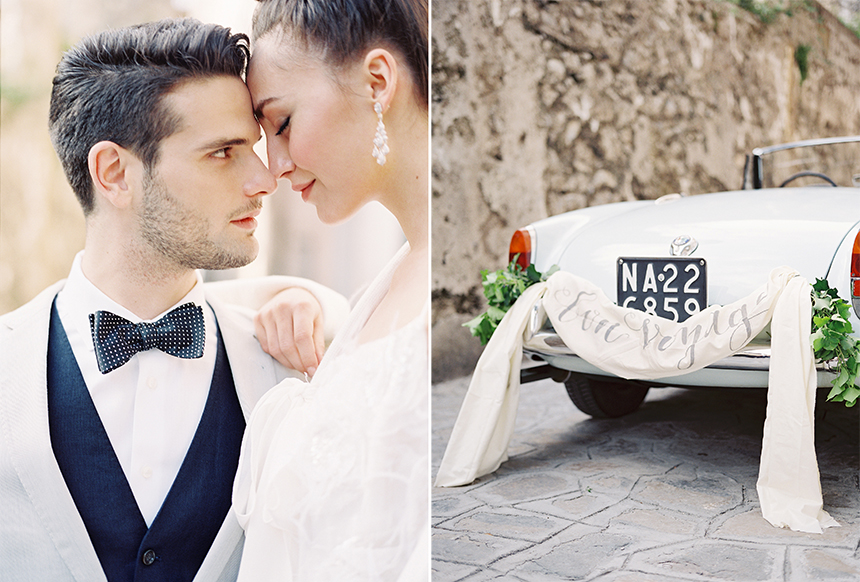 Italy Inspiration- Heather Payne-23 copy.jpg
