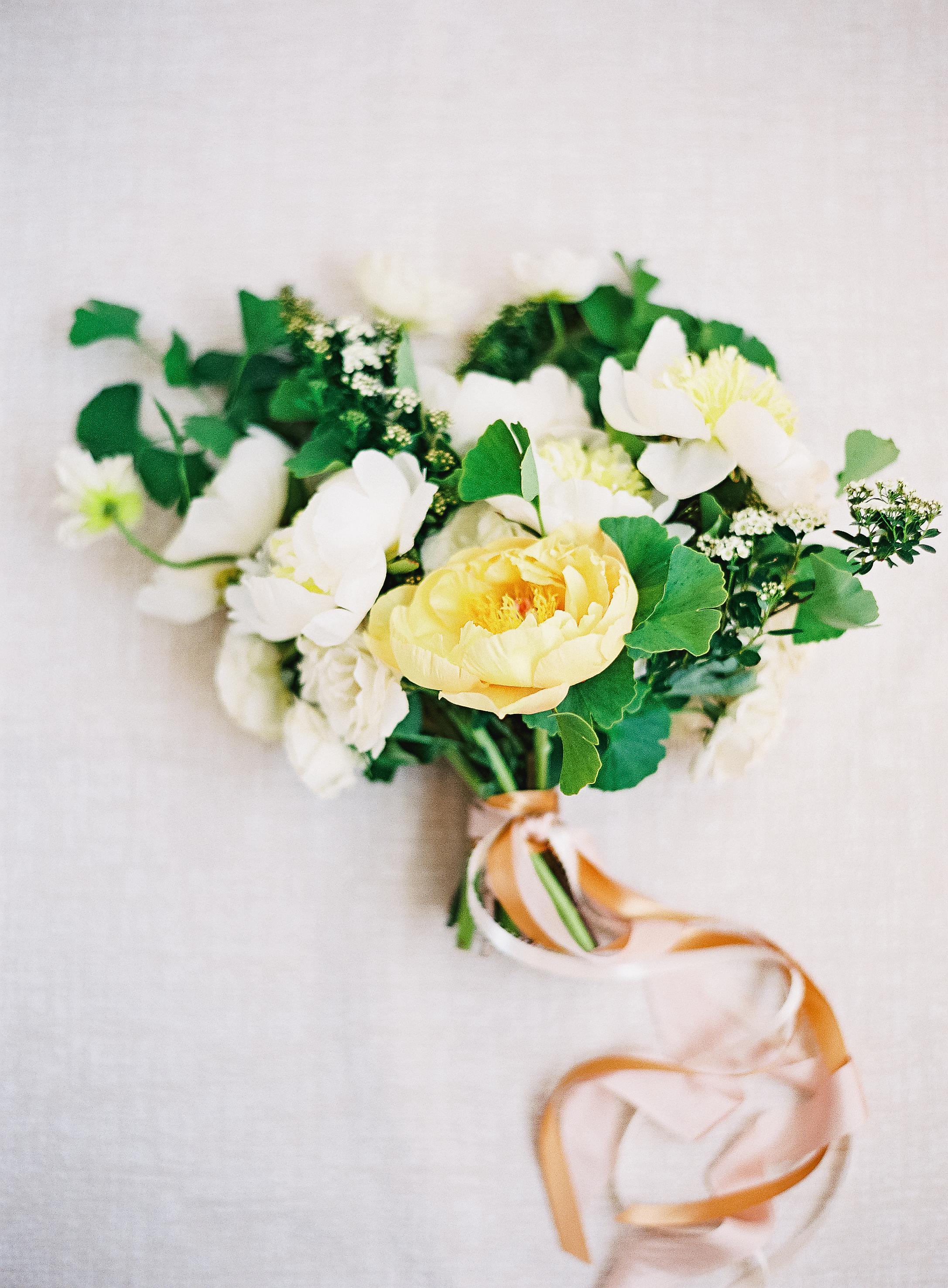 Michele_Beckwith_HP_Flowers_030.JPG