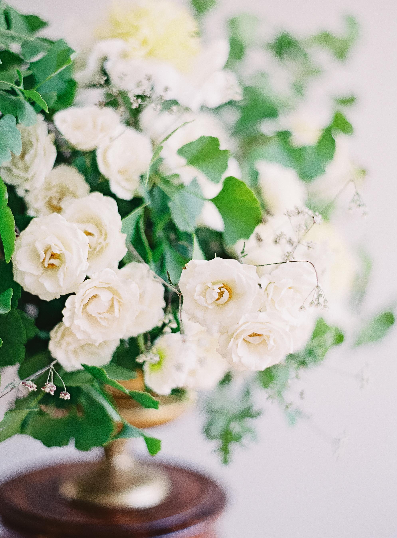 Michele_Beckwith_HP_Flowers_008.JPG