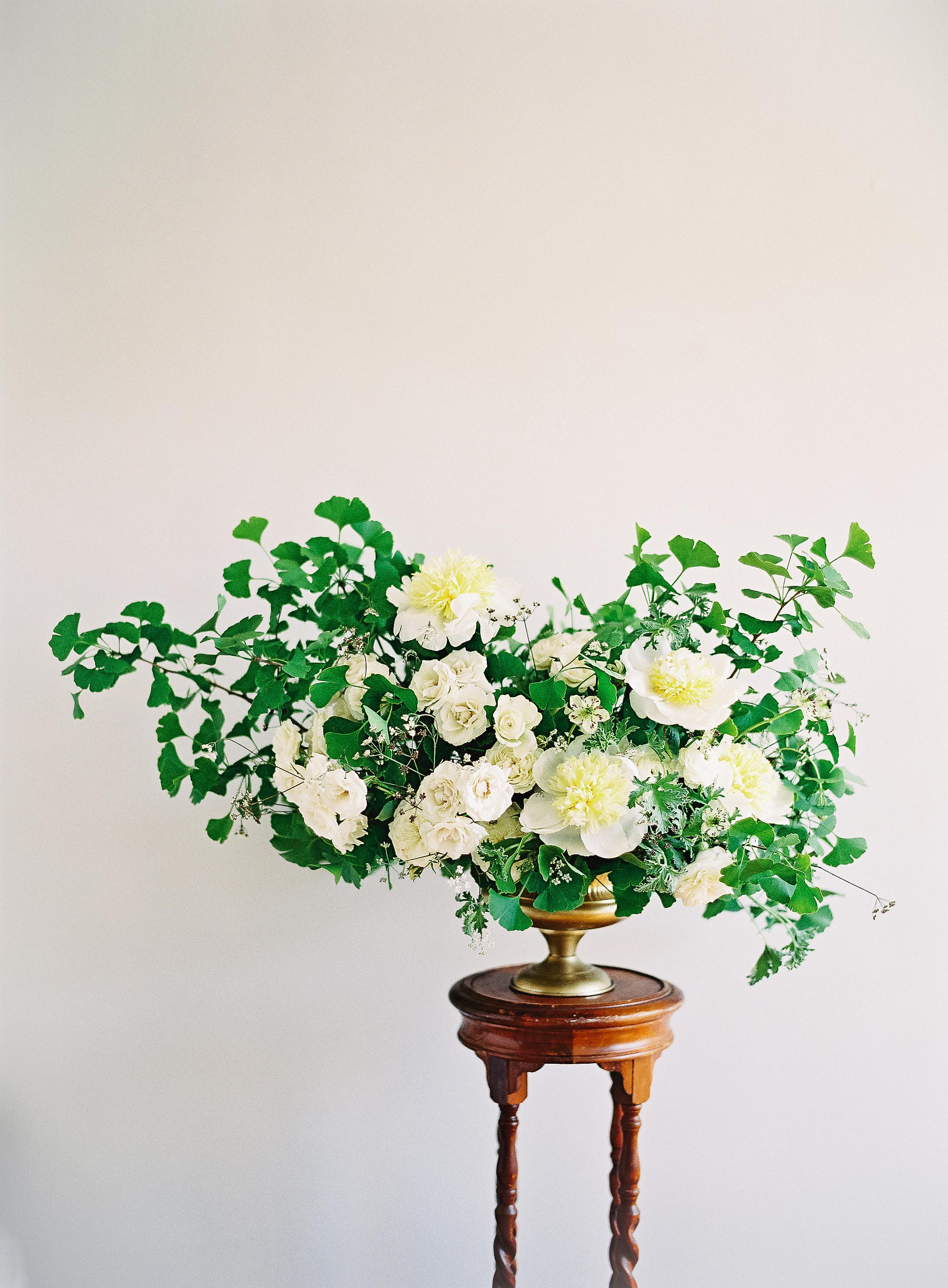 Michele_Beckwith_HP_Flowers_002.JPG