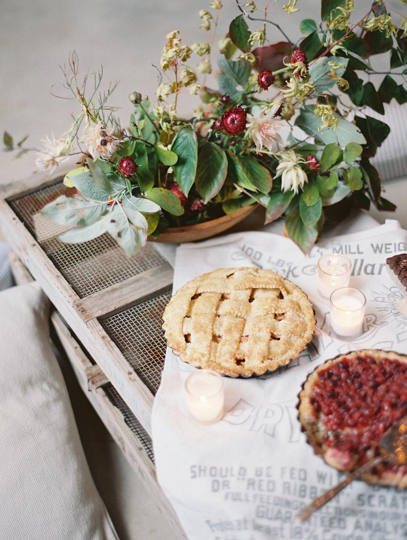 Thankgsiving-65.jpg