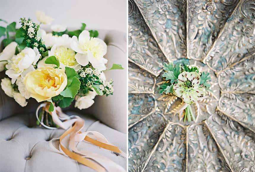Michele_Beckwith_HP_Flowers_016 copy.jpg