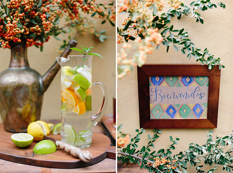 Lauren Carnes Photography CHM Spanish Dinner-14 copy.jpg