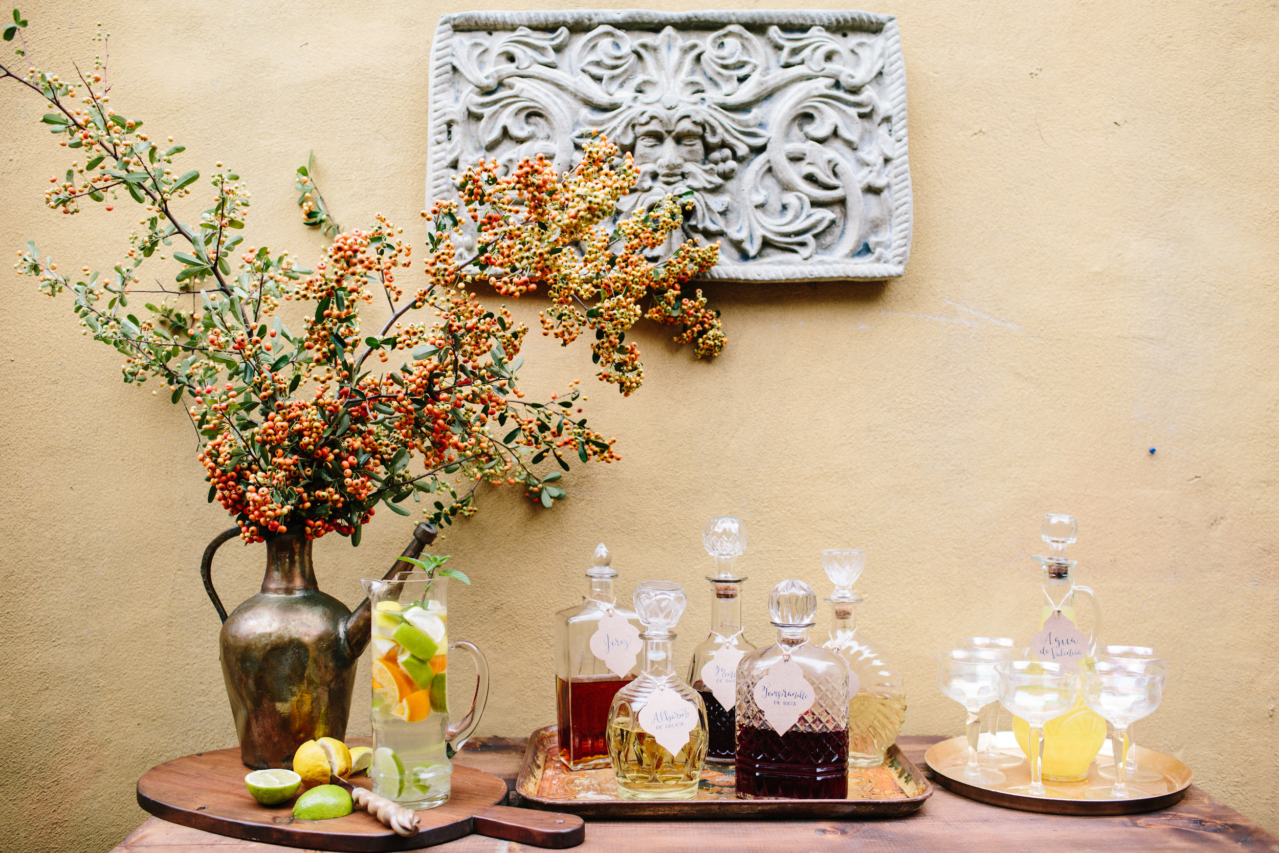 Lauren Carnes Photography CHM Spanish Dinner-15.jpg