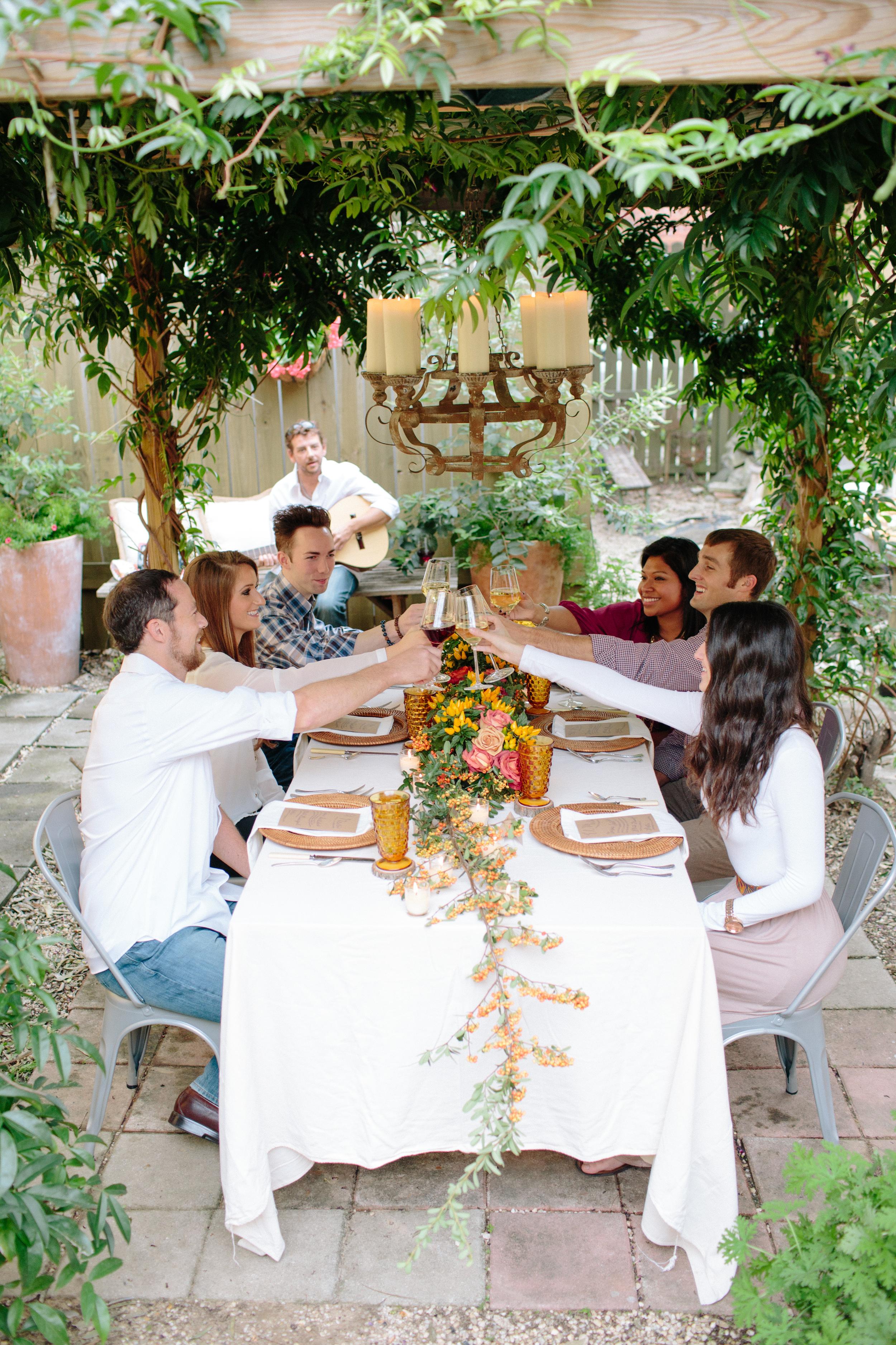 Lauren Carnes Photography CHM Spanish Dinner-30.jpg