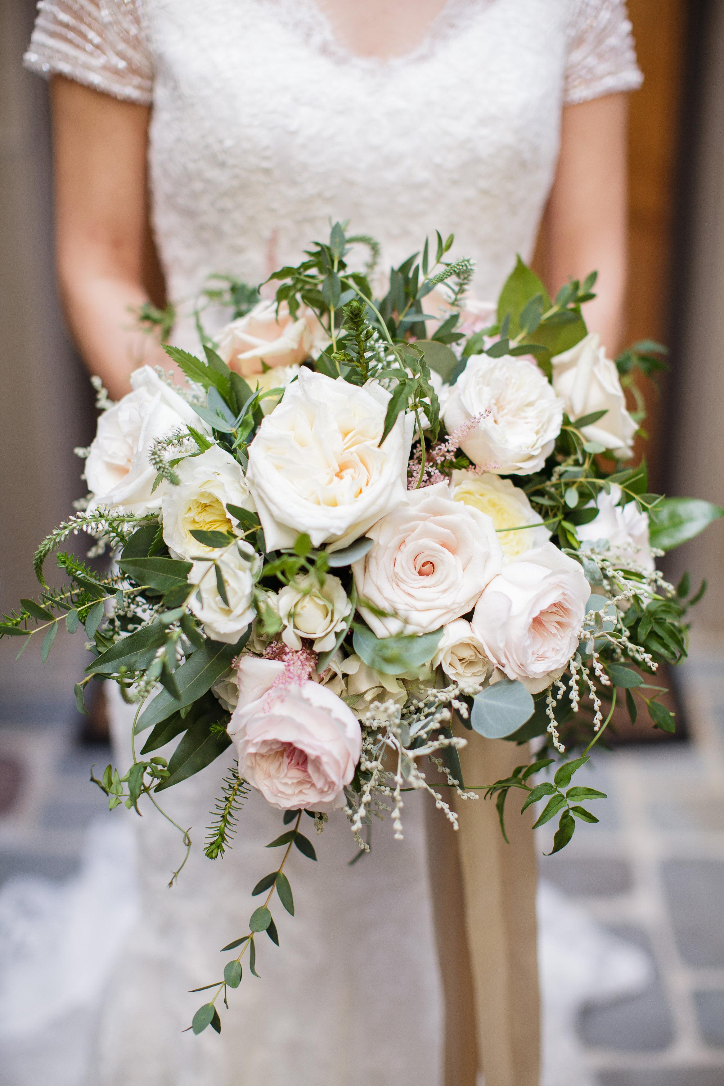 Tim and Vivienne Wedding Final-0065.jpg
