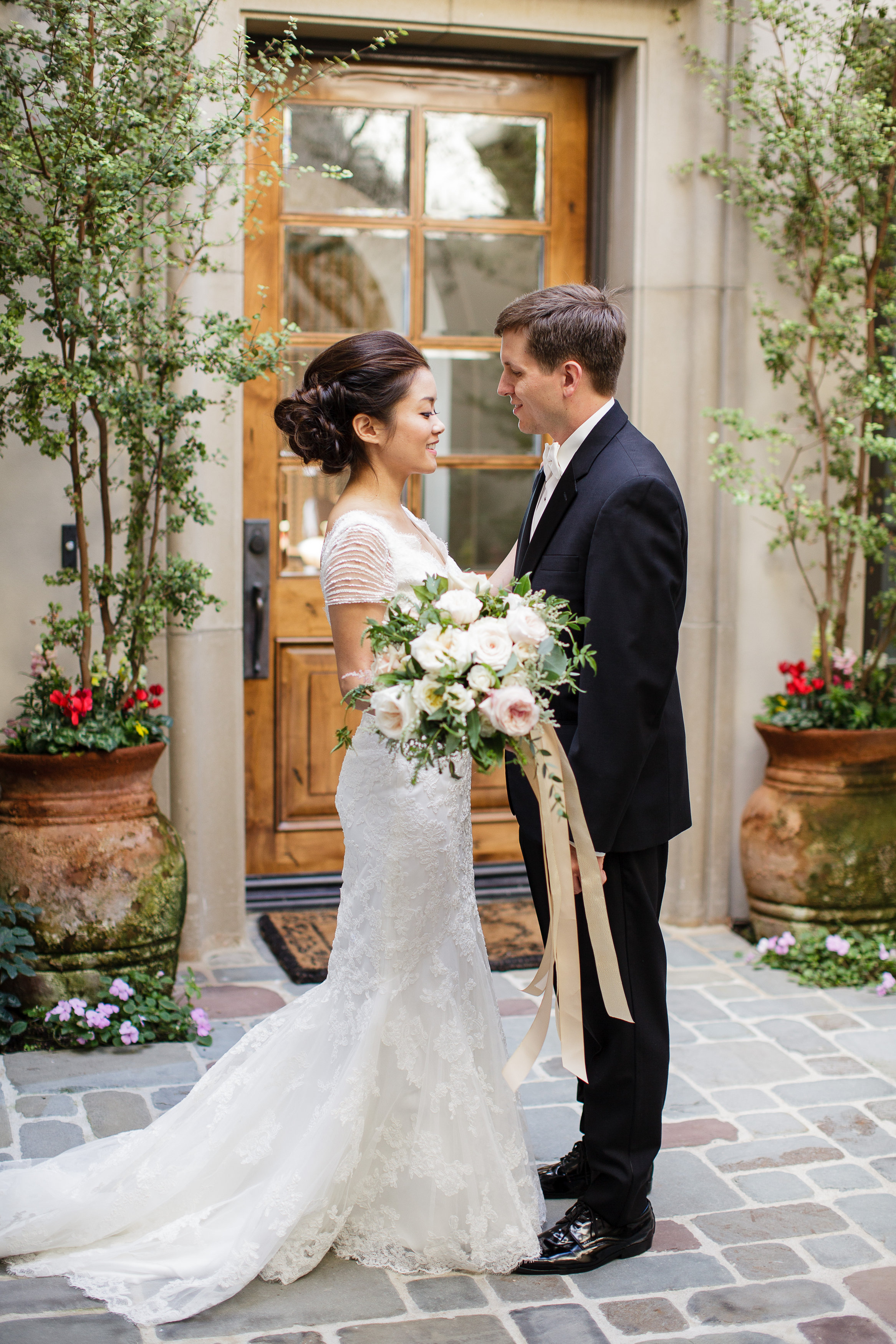 Tim and Vivienne Wedding Final-0051.jpg