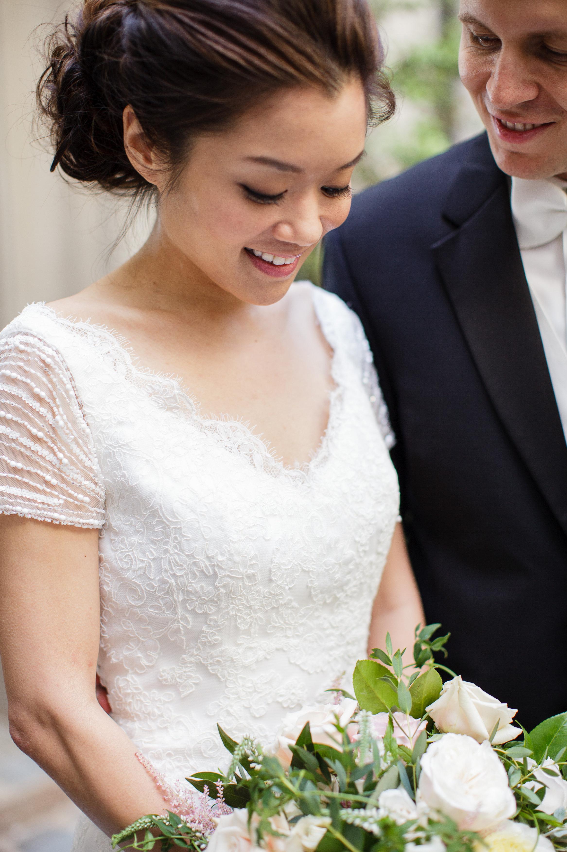 Tim and Vivienne Wedding Final-0070.jpg