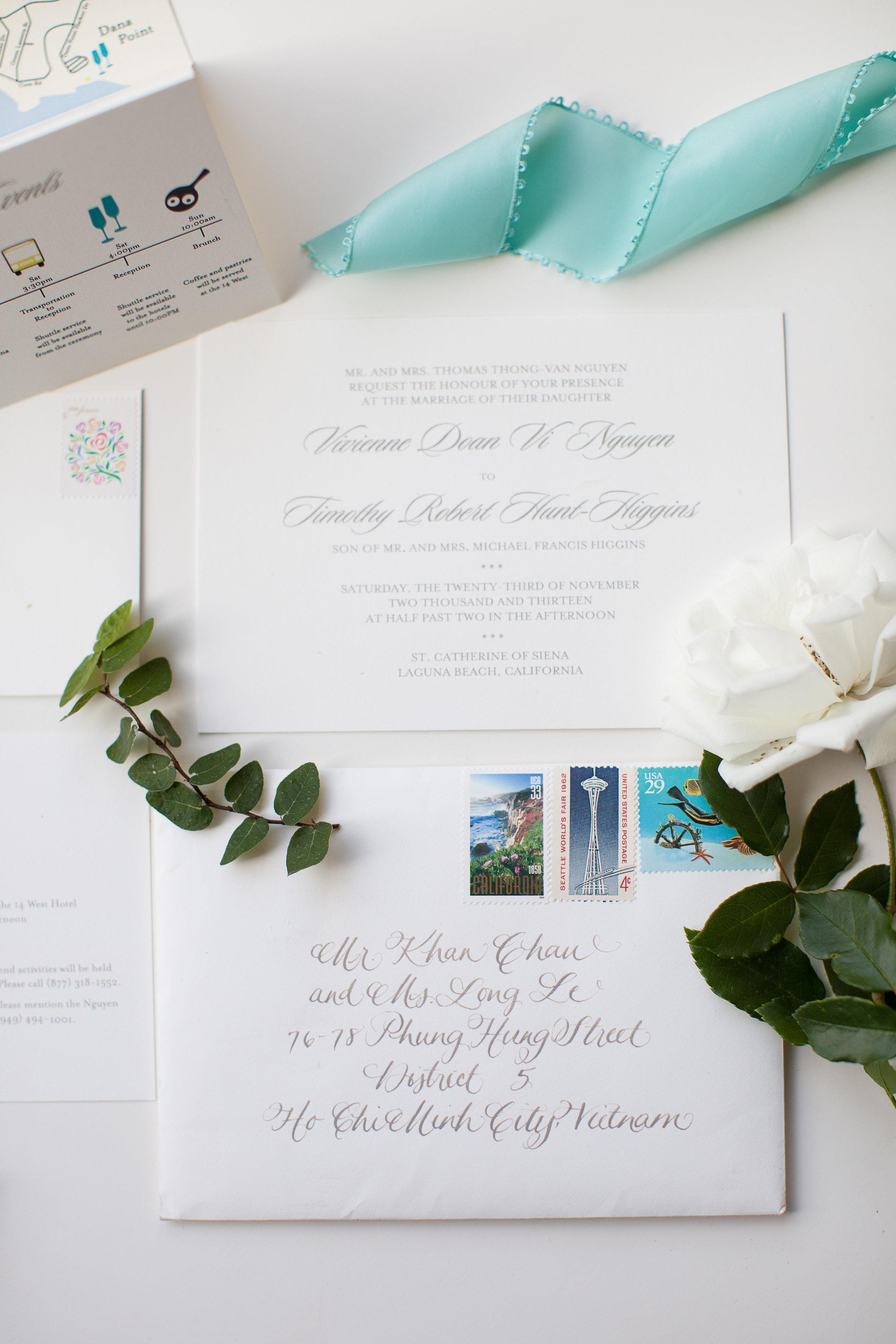 Tim and Vivienne Wedding Final-0005.jpg