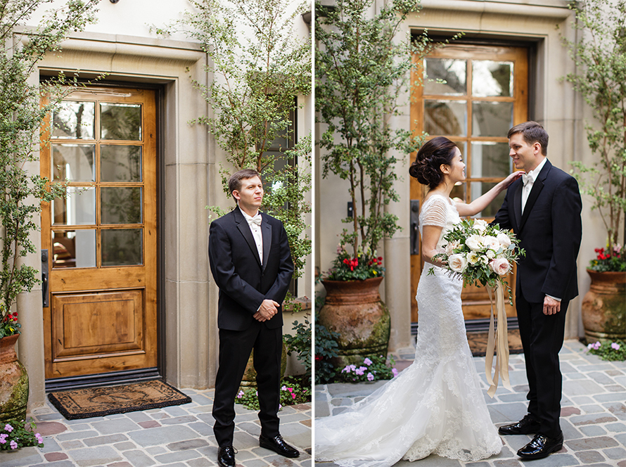 Tim and Vivienne Wedding Final-0044 copy.jpg