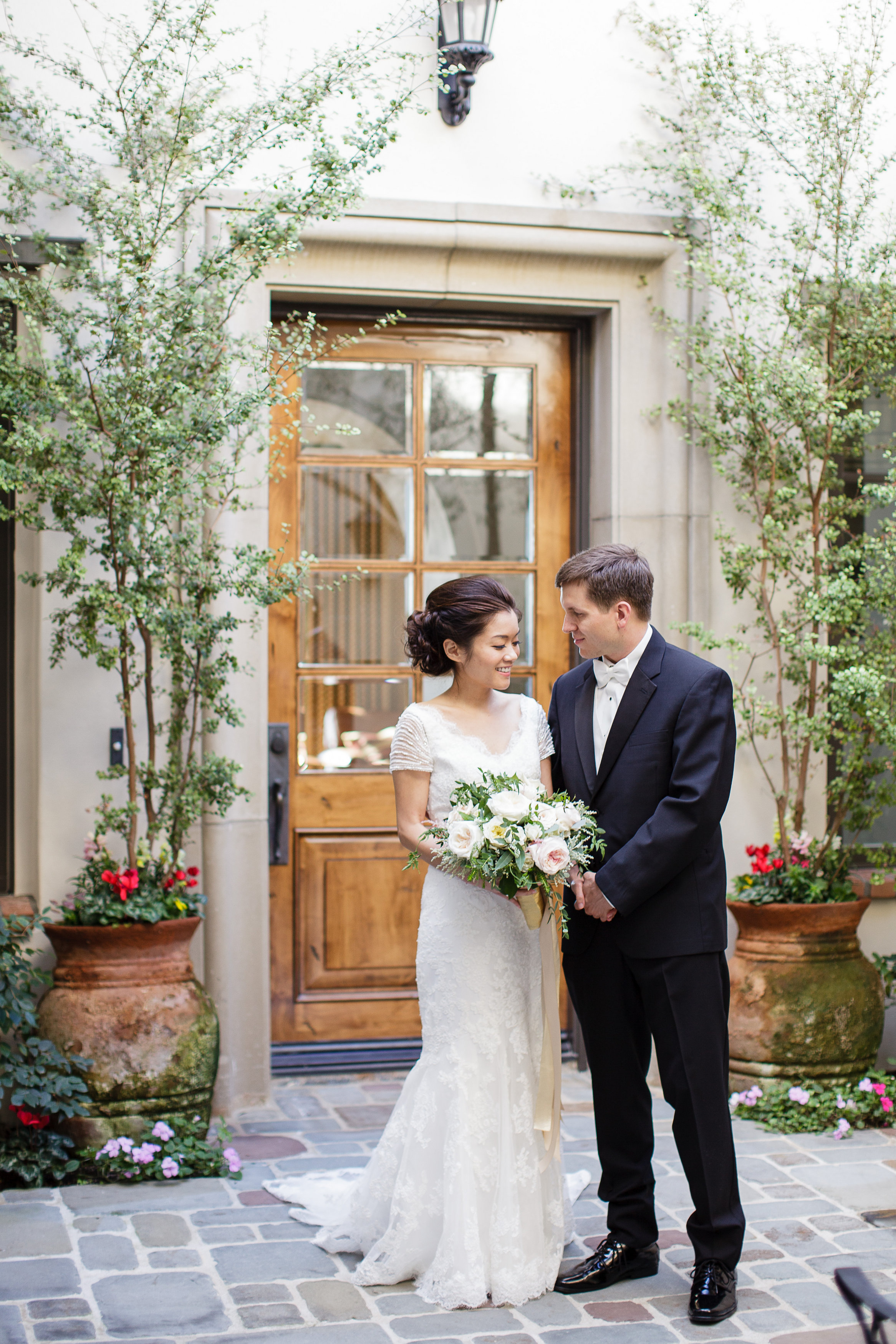 Tim and Vivienne Wedding Final-0071.jpg