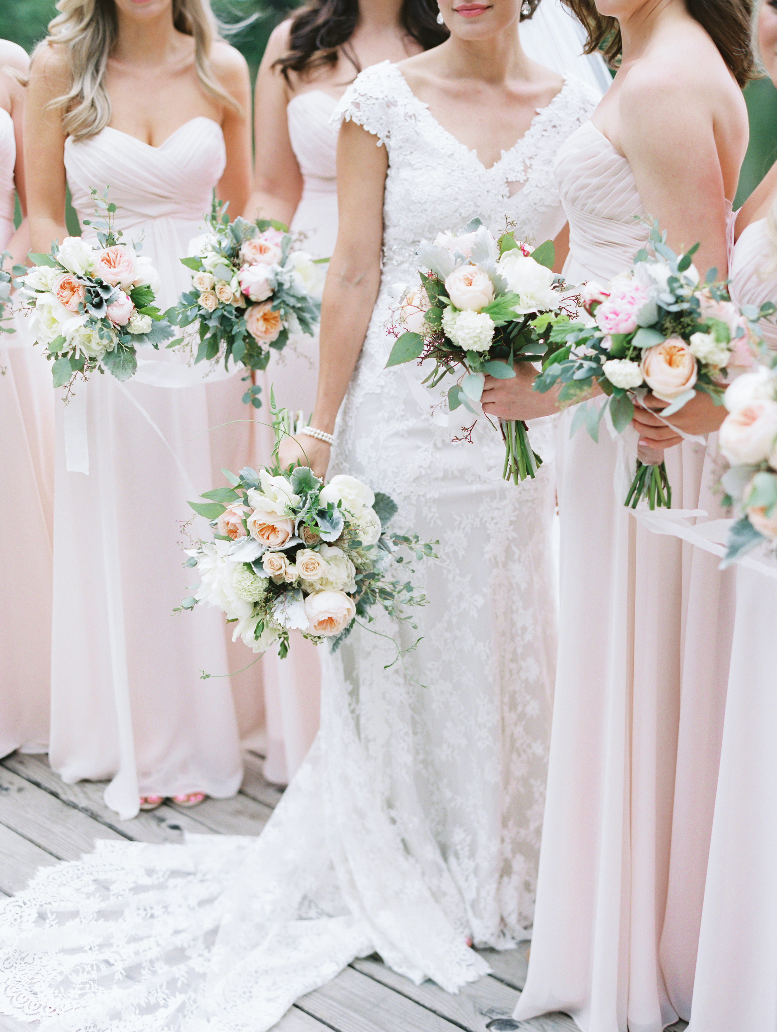 Simple, rustic Whistler, BC wedding by Christie Graham-3.jpg