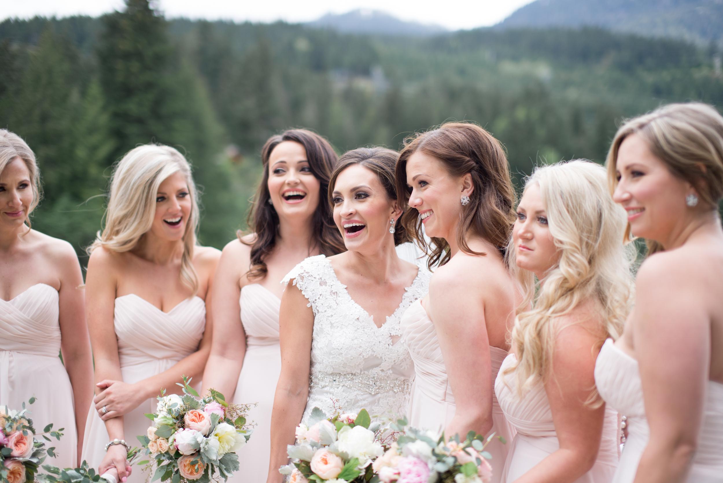 Simple, rustic Whistler, BC wedding by Christie Graham-21.jpg