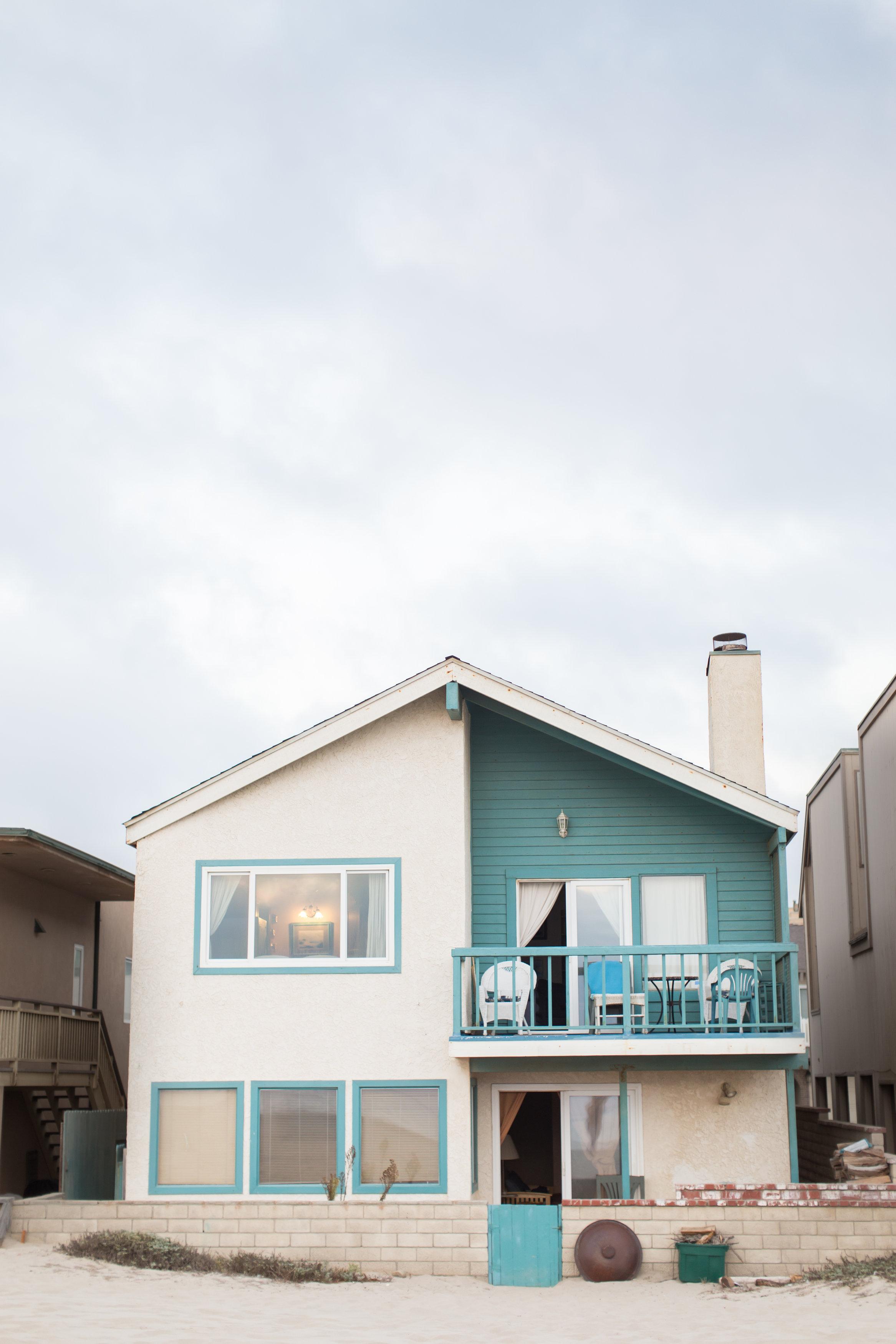 Cottage Hill-0073.jpg