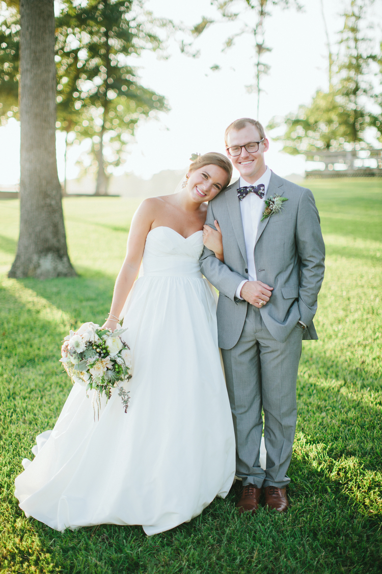 Photographyby  Jen Dillender Photography ::  Read More Here