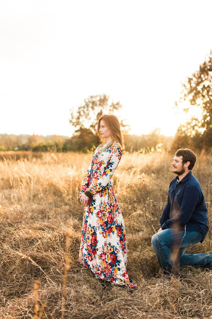Photographs by  Lamb & Meadow ::  Read More Here