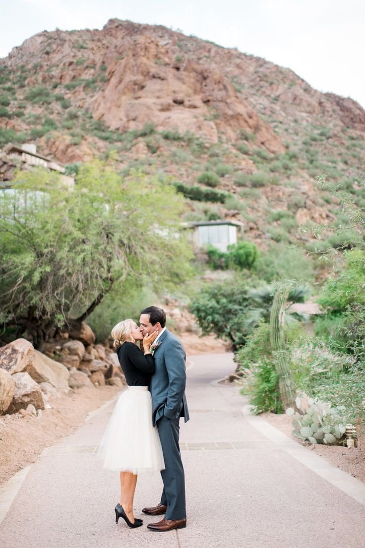 Photographs by  Rustic White Photography ::  Read More Here