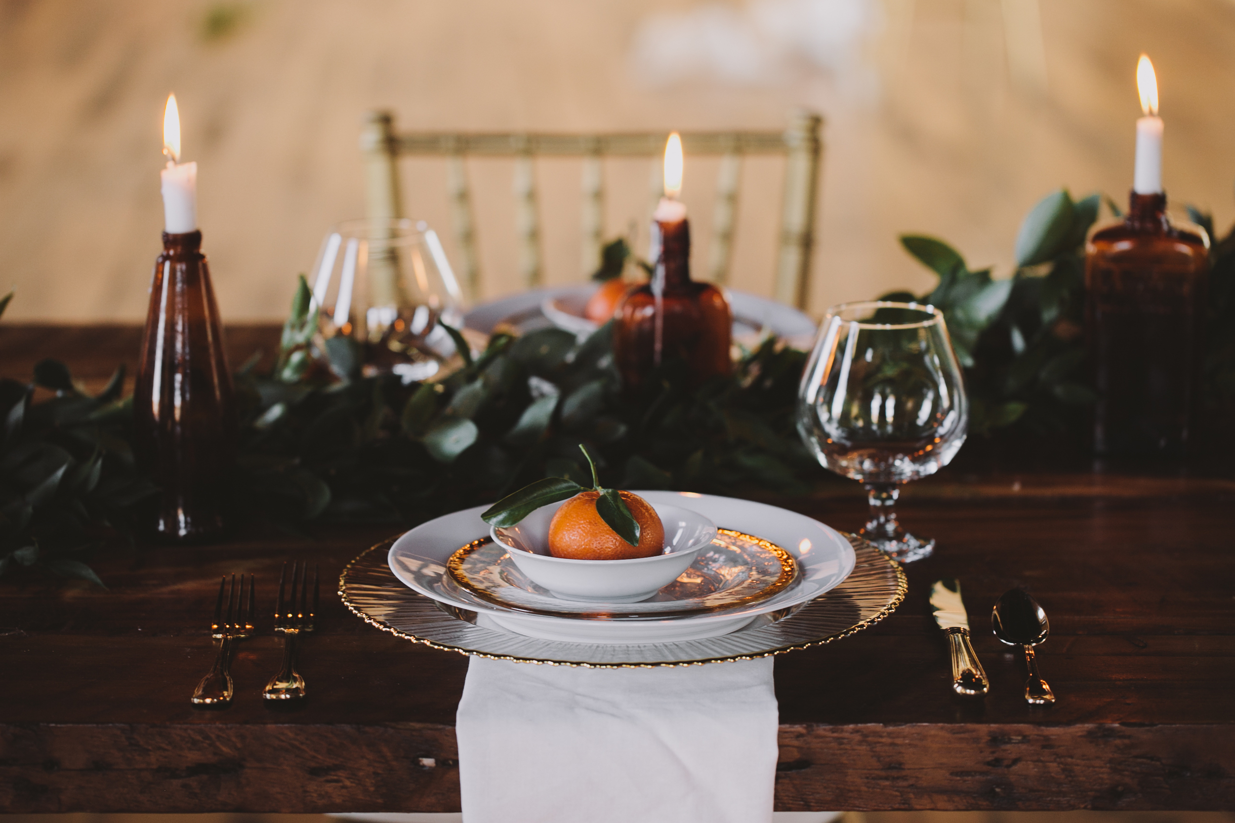 Photography Anthology - Winter Citrus Styled Shoot-38.jpg