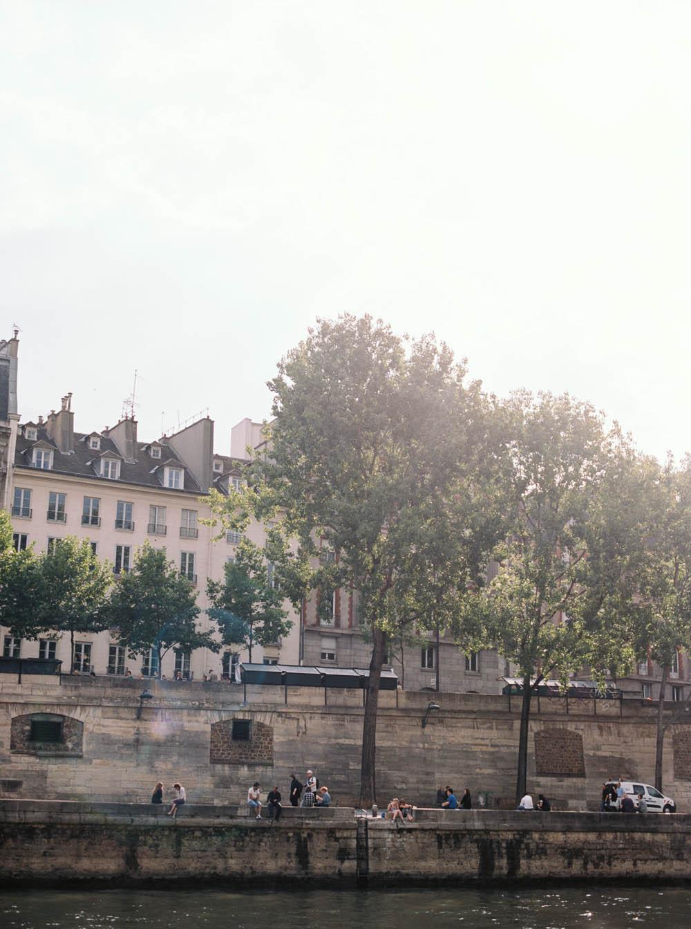 paris_alyssajoyphoto_0008.jpg