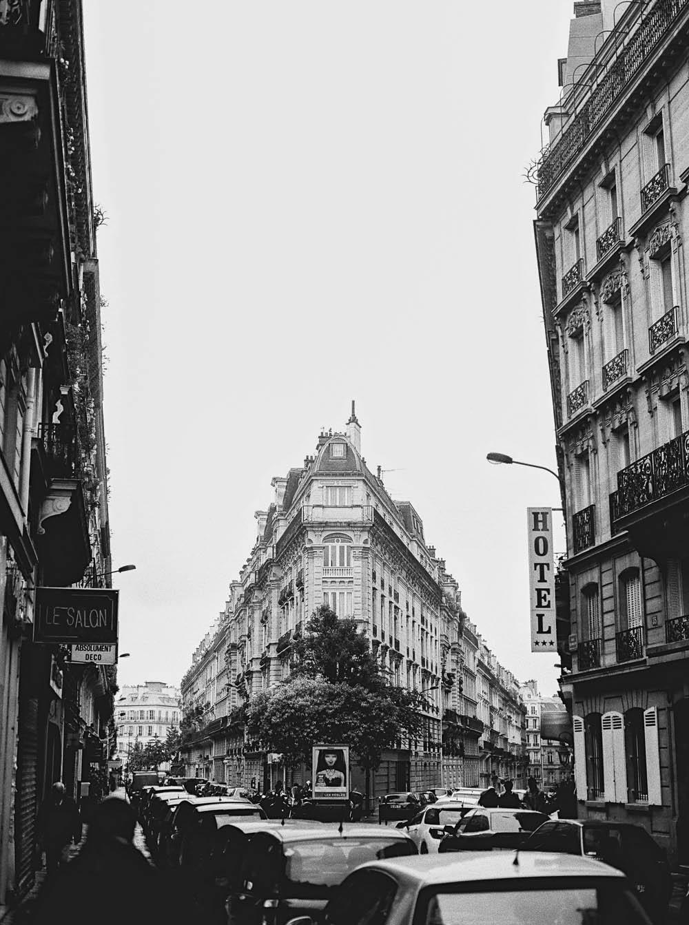 paris_alyssajoyphoto_0021.jpg