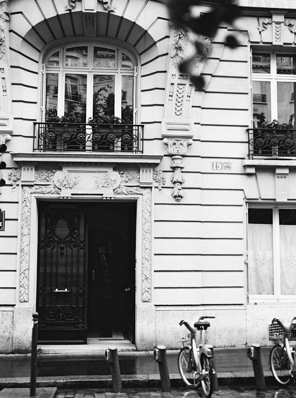 paris_alyssajoyphoto_0022.jpg
