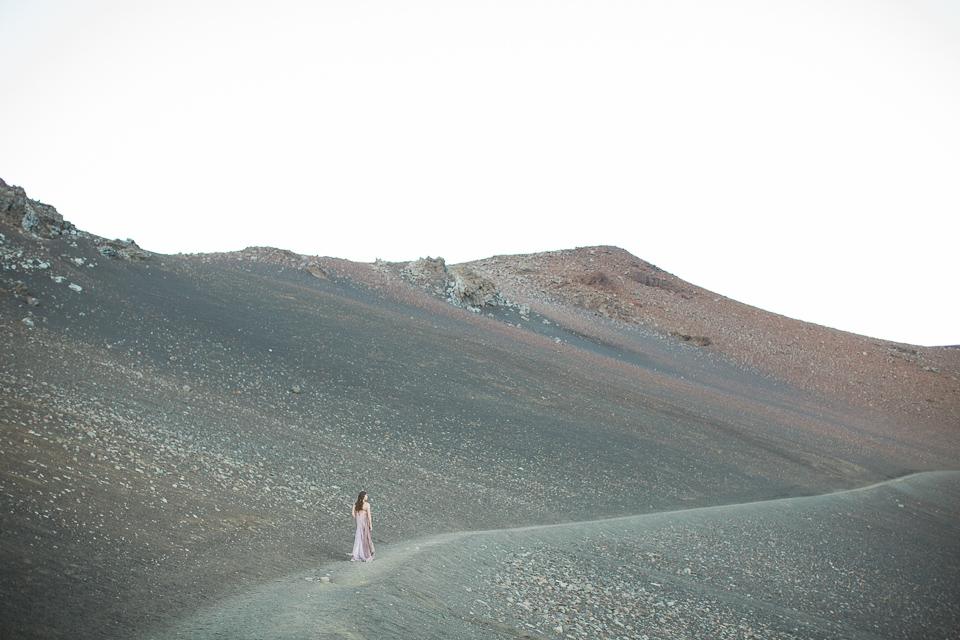 Copy of haleakala-170.jpg