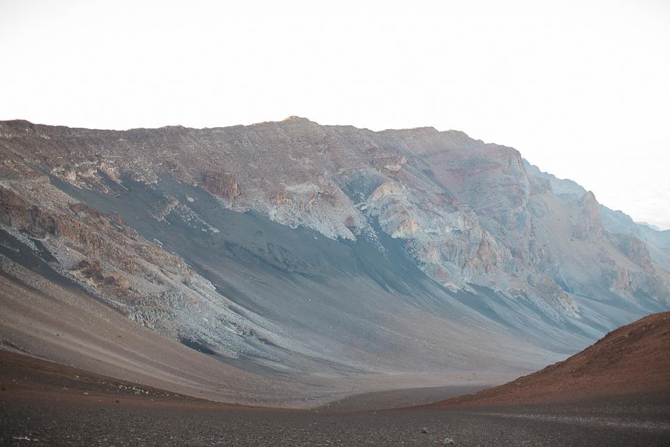 Copy of haleakala-172.jpg